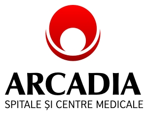 Scoala Postliceala FEG Arcadia