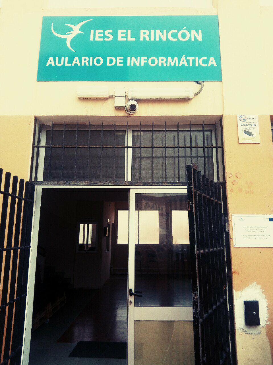 Scoala Postliceala FEG Iasi Proiect Erasmus+