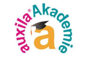 logo-auxila-300x214