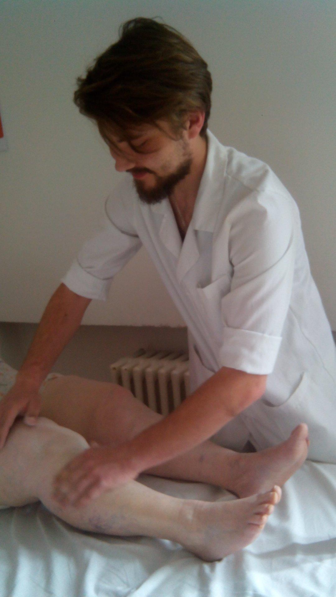 Cursuri masaj feg iasi