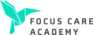 FocusAcademy_Logo_-Primary-RGB.png