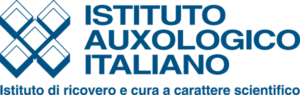 auxologico-logo-2x.png